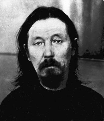 GavriilVladimirov
