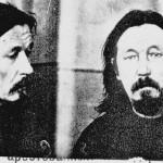 Гавриил Владимиров