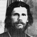 Григорий Никулин