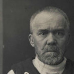Варсонофий Никитин