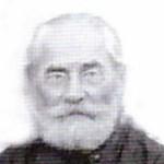 Антоний Котович