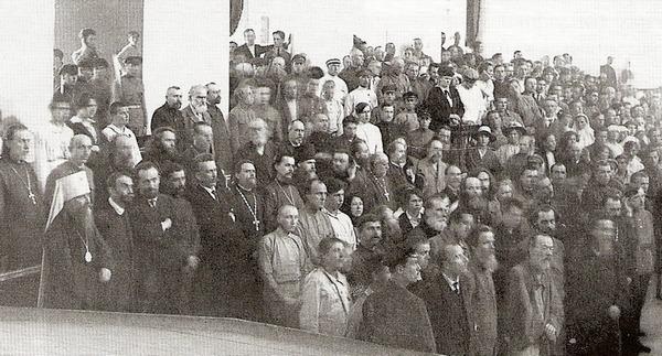 Oglashenie_prigovora_na_petrogradskom_protsesse_5_iyulja_1922_goda_1_chas_dnja