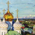 Тест: Какой вы православный?