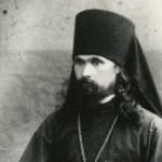 Сергий Мытиков
