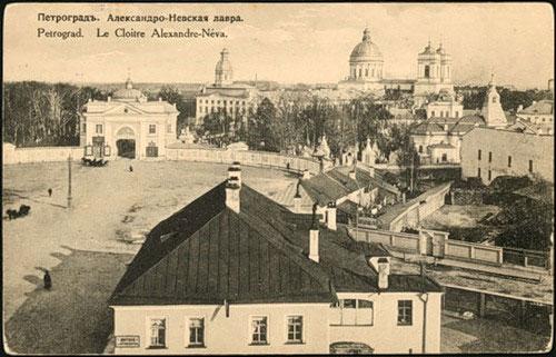 Aleksandro-Nevskaya-Lavra_04