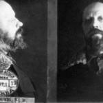Сергей Голощапов