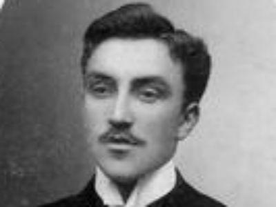 Борис Квасницкий