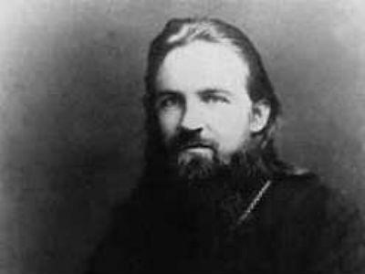 Викторин Добронравов