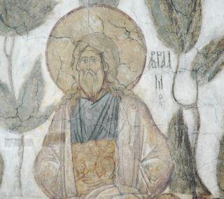 православный адвент