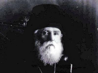 Павел Кратиров