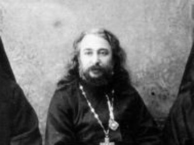Димитрий Иванов
