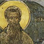 Великий проповедник Света: синаксарь в неделю вторую