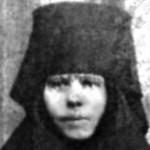 Новомученики Оренбурга