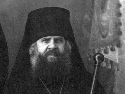 Максим Жижиленко