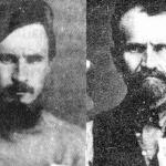 Новомученики Серпухова