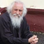 Интервью: Митрополит Дамаскин Балабанов