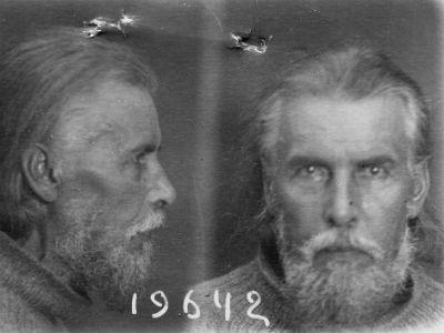 Алексей Западалов