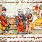 Что «не так» с православием: три точки зрения