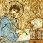 Святой Исидор Пелусиот отвечает на вопросы блоггеров