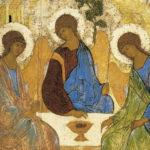 Что такое филиокве с точки зрения православия
